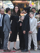 Celebrity Photo: Angelina Jolie 2274x3000   685 kb Viewed 42 times @BestEyeCandy.com Added 66 days ago