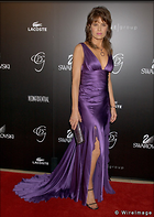 Celebrity Photo: Kim Dickens 426x600   76 kb Viewed 79 times @BestEyeCandy.com Added 226 days ago