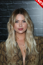 Celebrity Photo: Ashley Benson 2133x3200   1,005 kb Viewed 2 times @BestEyeCandy.com Added 45 hours ago