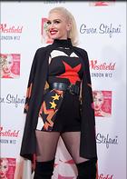 Celebrity Photo: Gwen Stefani 1200x1692   204 kb Viewed 35 times @BestEyeCandy.com Added 78 days ago