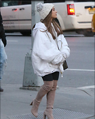 Celebrity Photo: Ariana Grande 1200x1500   172 kb Viewed 28 times @BestEyeCandy.com Added 33 days ago