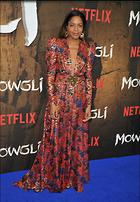 Celebrity Photo: Naomie Harris 1200x1730   420 kb Viewed 25 times @BestEyeCandy.com Added 163 days ago