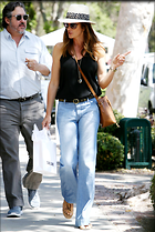Celebrity Photo: Cindy Crawford 2400x3576   1.3 mb Viewed 34 times @BestEyeCandy.com Added 142 days ago