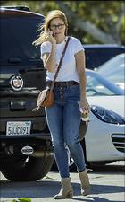 Celebrity Photo: Jenna Fischer 1200x1929   283 kb Viewed 71 times @BestEyeCandy.com Added 183 days ago