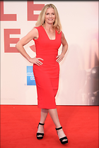 Celebrity Photo: Elisabeth Shue 1200x1800   141 kb Viewed 55 times @BestEyeCandy.com Added 164 days ago