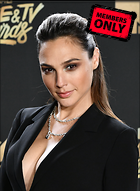 Celebrity Photo: Gal Gadot 2199x3000   1.3 mb Viewed 1 time @BestEyeCandy.com Added 5 days ago