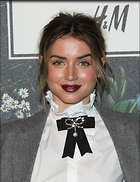 Celebrity Photo: Ana De Armas 2400x3112   811 kb Viewed 31 times @BestEyeCandy.com Added 229 days ago