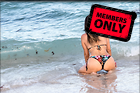 Celebrity Photo: Claudia Romani 1936x1291   1.5 mb Viewed 3 times @BestEyeCandy.com Added 16 days ago