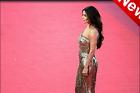 Celebrity Photo: Eva Longoria 1200x799   66 kb Viewed 1 time @BestEyeCandy.com Added 3 hours ago