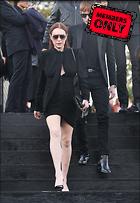 Celebrity Photo: Lindsay Lohan 3322x4816   2.1 mb Viewed 0 times @BestEyeCandy.com Added 19 days ago