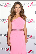 Celebrity Photo: Elizabeth Hurley 1779x2669   408 kb Viewed 68 times @BestEyeCandy.com Added 104 days ago
