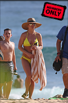 Celebrity Photo: Britney Spears 2400x3600   1.3 mb Viewed 0 times @BestEyeCandy.com Added 21 days ago