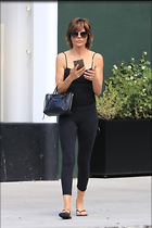 Celebrity Photo: Lisa Rinna 1200x1802   175 kb Viewed 35 times @BestEyeCandy.com Added 19 days ago