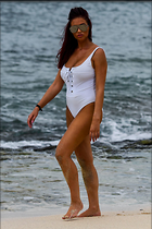 Celebrity Photo: Amy Childs 1200x1800   228 kb Viewed 108 times @BestEyeCandy.com Added 472 days ago