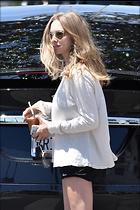 Celebrity Photo: Amanda Seyfried 1200x1800   293 kb Viewed 28 times @BestEyeCandy.com Added 97 days ago