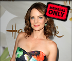 Celebrity Photo: Kimberly Williams Paisley 3600x3059   1.4 mb Viewed 1 time @BestEyeCandy.com Added 309 days ago