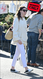 Celebrity Photo: Anne Hathaway 2054x3751   2.0 mb Viewed 0 times @BestEyeCandy.com Added 30 days ago