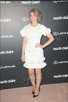 Celebrity Photo: Dannii Minogue 3557x5336   1,033 kb Viewed 69 times @BestEyeCandy.com Added 126 days ago