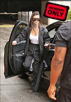 Celebrity Photo: Kourtney Kardashian 2431x3466   3.5 mb Viewed 0 times @BestEyeCandy.com Added 10 hours ago
