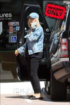 Celebrity Photo: Ashley Tisdale 2333x3500   1.7 mb Viewed 0 times @BestEyeCandy.com Added 38 days ago