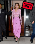Celebrity Photo: Gigi Hadid 2400x3000   1.7 mb Viewed 1 time @BestEyeCandy.com Added 47 days ago