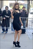 Celebrity Photo: Tyra Banks 1200x1800   252 kb Viewed 10 times @BestEyeCandy.com Added 22 days ago