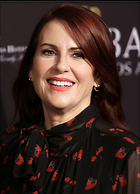 Celebrity Photo: Megan Mullally 1200x1659   163 kb Viewed 14 times @BestEyeCandy.com Added 42 days ago