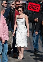 Celebrity Photo: Scarlett Johansson 2168x3100   1.4 mb Viewed 5 times @BestEyeCandy.com Added 52 days ago