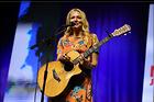 Celebrity Photo: Jewel Kilcher 1200x800   110 kb Viewed 37 times @BestEyeCandy.com Added 167 days ago