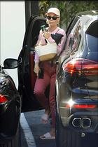 Celebrity Photo: Katy Perry 27 Photos Photoset #447411 @BestEyeCandy.com Added 90 days ago