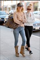 Celebrity Photo: Ava Sambora 2333x3500   556 kb Viewed 17 times @BestEyeCandy.com Added 28 days ago
