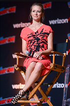 Celebrity Photo: Amy Acker 1200x1803   279 kb Viewed 116 times @BestEyeCandy.com Added 196 days ago