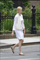 Celebrity Photo: Kelly Rutherford 1280x1913   251 kb Viewed 35 times @BestEyeCandy.com Added 212 days ago