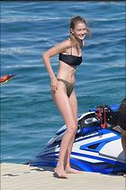 Celebrity Photo: Gigi Hadid 1200x1799   254 kb Viewed 7 times @BestEyeCandy.com Added 19 days ago