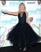Celebrity Photo: Goldie Hawn 1200x1496   232 kb Viewed 34 times @BestEyeCandy.com Added 223 days ago
