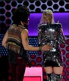 Celebrity Photo: Taylor Swift 876x1024   185 kb Viewed 93 times @BestEyeCandy.com Added 59 days ago