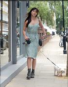 Celebrity Photo: Daisy Lowe 1200x1546   241 kb Viewed 11 times @BestEyeCandy.com Added 67 days ago