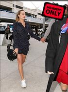 Celebrity Photo: Margot Robbie 2029x2723   2.6 mb Viewed 3 times @BestEyeCandy.com Added 30 days ago