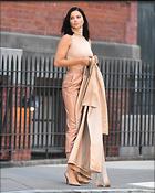 Celebrity Photo: Adriana Lima 106 Photos Photoset #429701 @BestEyeCandy.com Added 195 days ago