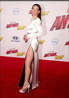 Celebrity Photo: Evangeline Lilly 423x600   62 kb Viewed 153 times @BestEyeCandy.com Added 59 days ago