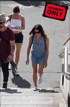 Celebrity Photo: Ashley Greene 3353x5092   1.6 mb Viewed 2 times @BestEyeCandy.com Added 11 days ago