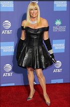 Celebrity Photo: Suzanne Somers 1200x1824   294 kb Viewed 36 times @BestEyeCandy.com Added 136 days ago