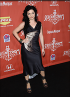 Celebrity Photo: Amy Lee 2161x3000   773 kb Viewed 46 times @BestEyeCandy.com Added 228 days ago