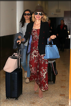 Celebrity Photo: Naomi Watts 5 Photos Photoset #434015 @BestEyeCandy.com Added 102 days ago