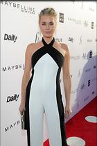 Celebrity Photo: Rebecca Romijn 683x1024   112 kb Viewed 79 times @BestEyeCandy.com Added 136 days ago