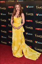 Celebrity Photo: Isla Fisher 679x1024   236 kb Viewed 43 times @BestEyeCandy.com Added 179 days ago