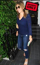 Celebrity Photo: Elizabeth Hurley 2173x3500   2.6 mb Viewed 0 times @BestEyeCandy.com Added 56 days ago
