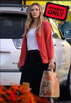 Celebrity Photo: Elizabeth Olsen 2501x3634   2.1 mb Viewed 0 times @BestEyeCandy.com Added 7 days ago
