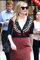 Celebrity Photo: Kirsten Dunst 1200x1800   237 kb Viewed 10 times @BestEyeCandy.com Added 38 hours ago