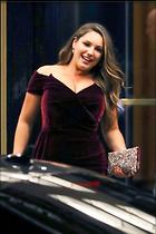 Celebrity Photo: Kelly Brook 1200x1800   253 kb Viewed 12 times @BestEyeCandy.com Added 36 days ago